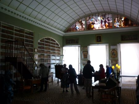images/stourhead-library.jpg