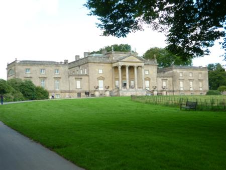 images/stourhead-mansion.jpg